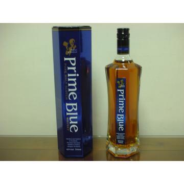 蘇格蘭 紳藍特選 純麥威士忌