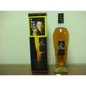 蘇格蘭 馬諦氏尊者 調和威士忌 700ml